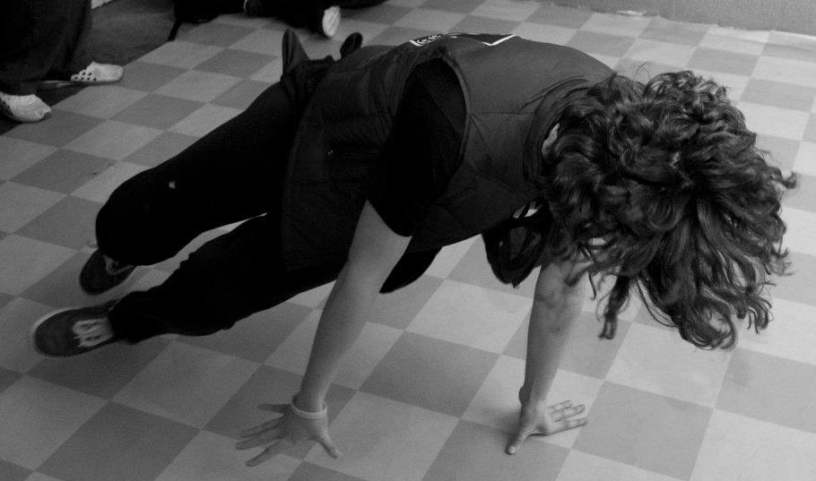 Bgirl_Edukate_footwork